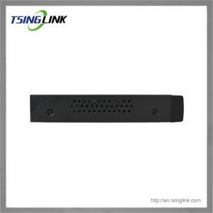 intelligentes drahtloses Ahd Videogerät DVR der Multi-Abteilung 4G Bildschirmanzeige-HD