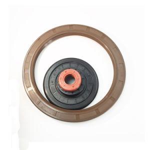 国内ベストセラーの反オイル油圧骨組オイルシール