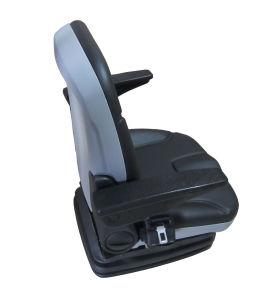 Cortadora de Césped de PVC de John Deere asiento del tractor para la venta