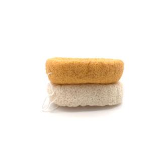 10 formas de los niños baño de esponja Konjac.