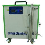 Профессиональные Китая поставщиком водород Кислород Углекислый Очистка машины