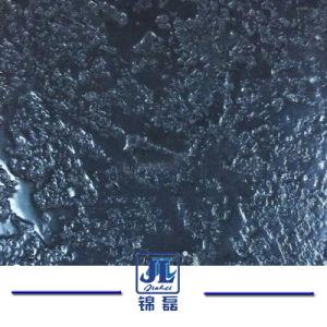 Горячие продажи природных Black Diamond мраморные плиты для интерьера