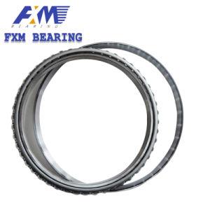 33216 China Manufacturer Taper Roller Bearing, Tapered Roller Bearing, Four Rows Taper Roller Bearing, Two Rows Tapered Roller Bearing,