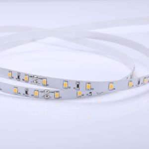 Precio barato de 3 años de garantía 7.8W/12W S TIRA DE LEDS SMD2835 para la decoración