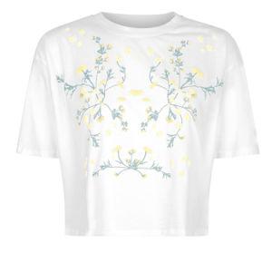 백색 꽃 분첩 인쇄에 의하여 수확되는 티