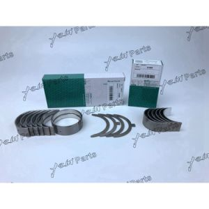 Kubota D1005를 위한 디젤 엔진 금속 장비