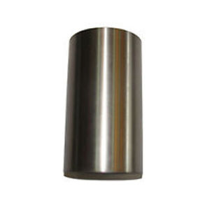 15221-02310 Kubotaのディーゼル機関の部品のためのD1402シリンダーはさみ金