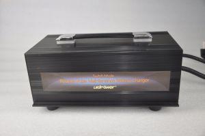 Lader van de Batterij van de Caravan van Ultipower 12V 30A de Automatische