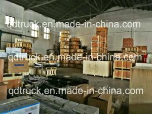 Pezzi di ricambio del camion di FAW J6, pezzi di ricambio del camion di FAW J5P, pezzi di ricambio del camion della tigre V di FAW