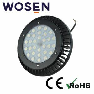 UL屋外のための公認LED高い湾ライト150W