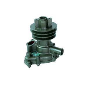 Générateur Diesel pièces Yangdong 490 pour la pompe à eau