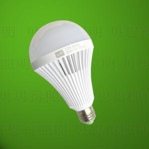 12W LED Birnen-Licht Recharger Birne