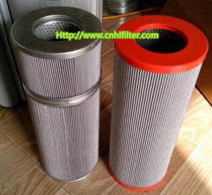 최신 인기 상품 유압 기름 필터 CS 050 P25 기업 시스템 필터 원자 헥토리터 제조자