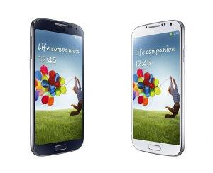 Venta caliente desbloqueado Original S4 I9500 teléfono celular, teléfono móvil, Smartphone