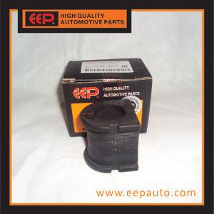 El casquillo de enlace de estabilizador para Toyota Echo Ncp12 Ncp13 48815-52040