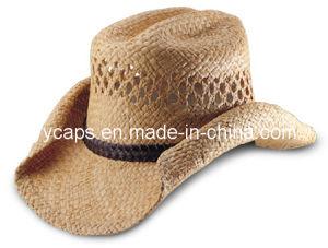 Sombreros de paja (YYCM-120171)