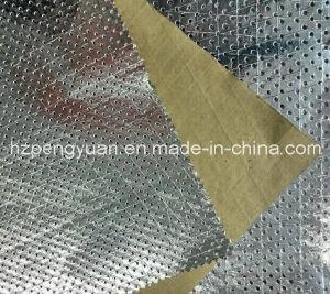 Perforated облицовка фольги для HVAC