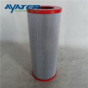 Patroon van de Filter van de Versnellingsbak van de Vervanging van de Levering van Ayater 300300