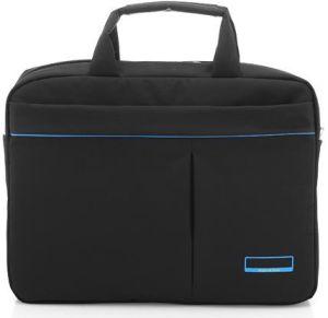 La moda de estilo moderno equipo de la bolsa de portátil portátil Messenger