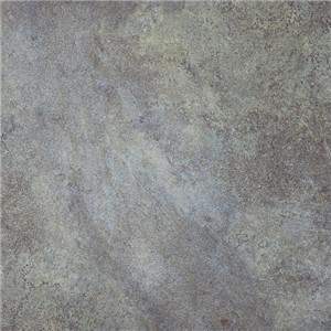 Factory of No Slip Tile Glazed Polished Tiles in Foshan