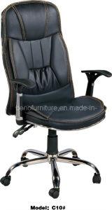 Personal-Stuhl C10#
