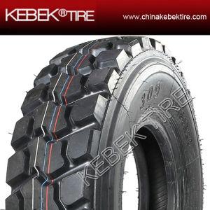 Cheap Wholesale Tires 315/80r22.5 385/65r22.5 1200r20
