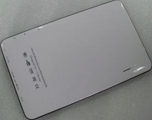 schermo capacitivo WiFi+HD1080+USB (BLL-MID-MOMO9) del PC del ridurre in pani 7
