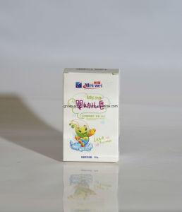 الصين مصنع إمداد تموين رخيصة سعر [160غ] مغزل [بر سب]
