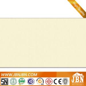 porselein van de Aankomst van 600X1200X4.8mm betegelt het Nieuwe Lichte Kleur Verglaasde dun (JH0103)