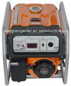 4800W 최신 판매 가솔린 발전기
