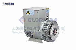 40квт/AC/ для генератора переменного тока Stamford генераторные установки, Китайский генератора.