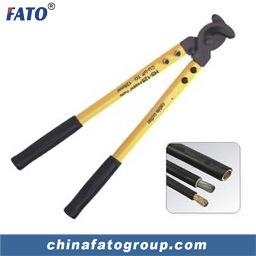 Tagliatrice del cavo (HS-125)