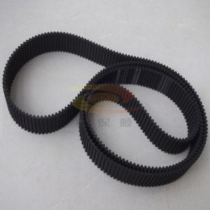 Power Transmission Machineのための高品質Industrial Timing Belt