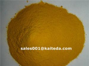 Beste Kwaliteit en het Concurrerende Chloride van het Poly-aluminium van de Prijs