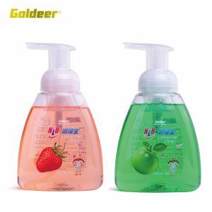 Хорошее качество антибактериальное мыло для рук жидкость/ручная стирка жидкость/жидкое мыло
