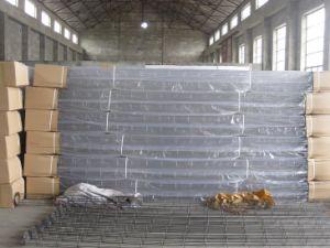 먼지 수집가를 위한 316의 필터 감금소