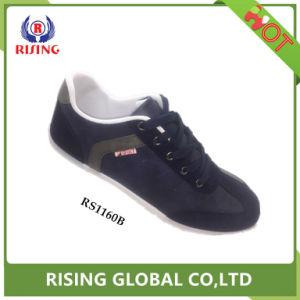 Новый стиль пользовательские моды мужчин спорта повседневная обувь Китая на заводе