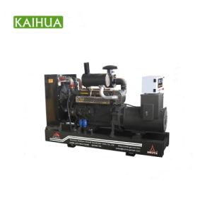Prezzo elettrico diesel del generatore di vendita 150kVA Deutz Bf6m1013ec della fabbrica