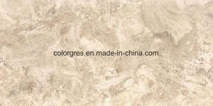 Tegel van de Vloer van de Tegel van het Bouwmateriaal de Zachte Opgepoetste Porselein Verglaasde