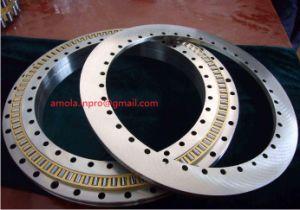 La rotación, cojinete de rodamiento de mesa giratoria de precisión Zkldf,120.