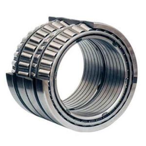 Quatre rangs Cylindrial laminoir des roulements à rouleaux