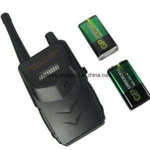 携帯電話800-1000MHz 1800-2000MHzのための無線携帯電話のシグナルの探知器
