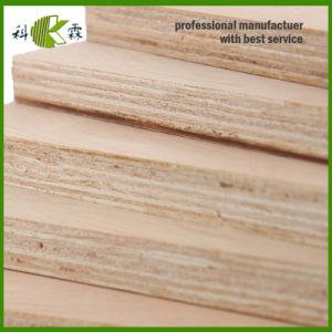 Okoume Фанера от Шаньдун Келин преподавала дерева Co., Ltd.