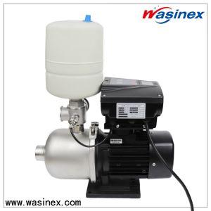 Zhejiang Vfwf Wasinex-16m/2-14 VFD Tête de pompe à eau de la livraison 24m