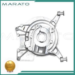 Banco del motore dei pezzi di ricambio del generatore della benzina di Et650 Et950