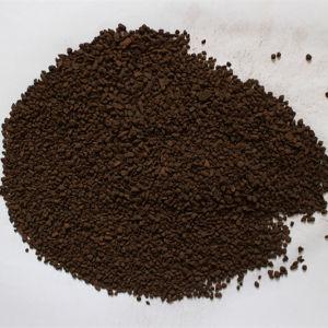 Enlever le fer de sable de manganèse pour le traitement de l'eau