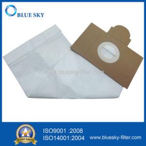 Clarke Combi VAC Filtertüten für Handelsvakuum