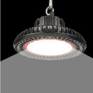 Высокий люмен лампа LED UFO Highbay 200W (RB-HB-200WU2)