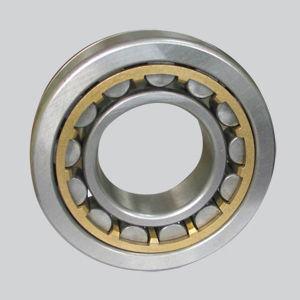 Les fournisseurs d'usine de haute qualité de roulement à rouleaux cylindriques Nj308