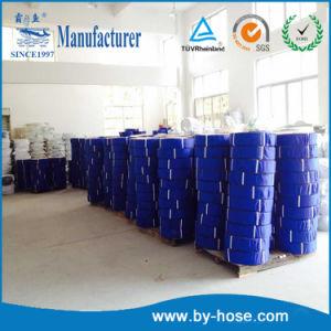 De Buizen van de Irrigatie van het water in de Fabriek van China